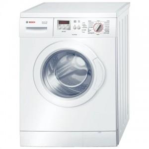 Bosch WAE24260 II