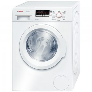 Bosch WAK24267IT