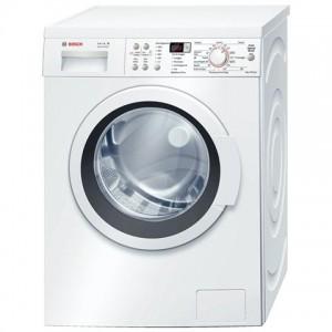 Bosch WAQ20368 II