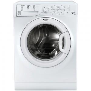 Lavatrici 7 kg i modelli migliori recensiti e testati in for Peso lavatrice