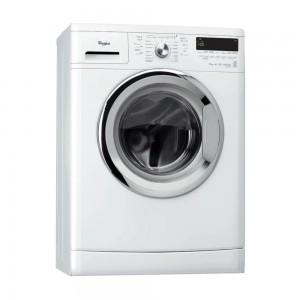 Whirlpool AWSE 7400