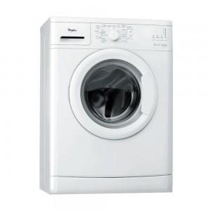 Whirpool AWSE 7100
