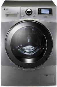 Lavatrici 12 kg i modelli migliori recensiti e testati in for Lavatrici 7 kg miglior prezzo