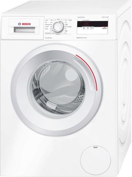 Offerte lavatrici bosch opinioni e test dei migliori modelli - Modelli lavatrici ...